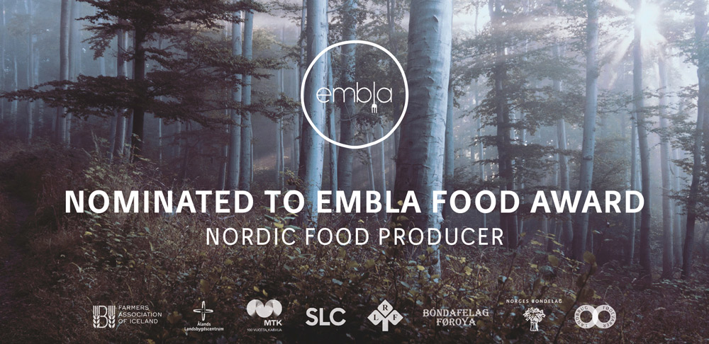 EMBLA_Nominated_home